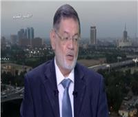 فيديو| «الخرباوي»: «سر المعبد 2» يكشف أسرارًا خطيرة عن الإخوان