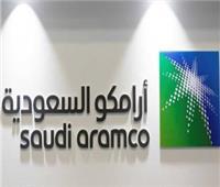 «الوزراء الكويتي» يشيد بتعامل السعودية مع أضرار هجوم (أرامكو)