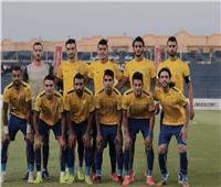20 لاعبًا في قائمة الإسماعيلي لمواجهة أهلي بنغازي الليبي