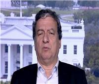 توماس جورجيسيان: «ترامب» لا يعترف بالأمم المتحدة ويعتبرها عبء