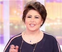 """""""فجر السعيد"""" تحتفل بعيد ميلادها مع الجمهور"""
