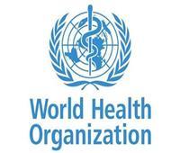 منظمة الصحة العالمية ترحب بإعلان الأمم المتحدة حول التغطية الصحية الشاملة