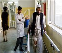 الصحة الأفغانية: مقتل 3300 مدني خلال الشهور الـ12 الماضية من بسبب الصراع الدائر في البلاد