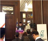 سفير ماليزيا بالقاهرة: مصر أكبر شريك تجاري لنا في شمال إفريقيا