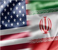 مسؤول إيراني: مطالب أمريكا بتغيير الاتفاق النووي غير مقبولة