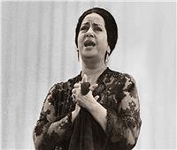 فيديو| كاتب كويتي عن سخرية إخواني من «أم كلثوم»: «بيعمل فرقعة»
