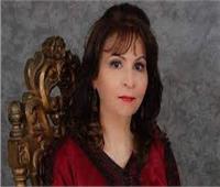 غدًا.. أتيليه الإسكندرية يستضيف الكاتبة التونسية حفيظة قاره