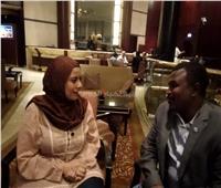 حوار| مفوض «الأعلى للشئون الإسلامية» في تشاد: السيسي احتضن القارة الإفريقية بحكمته