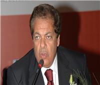 محمد أبو العينين يفضح أكاذيب جماعة الإخوان الإرهابية بشأن «مجموعة كليوباترا»