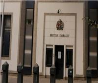 السفارة البريطانية حول توماس كوك: إعادة ١٥٠ ألف مسافر من ٥٠ دولة لبريطانيا