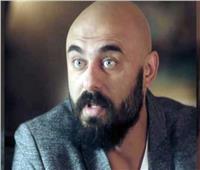 أحمد صلاح حسني يبدأ تصوير أول بطولة درامية الشهر المقبل