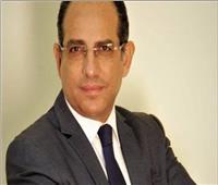 عبدالدايم تجدد الثقة في عبدالجليل مستشارًا لـ«السينما» ورئيسًا لـ«الرقابة»