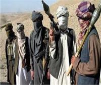 مقتل واعتقال عشرات من المقاتلين الأجانب في جنوب أفغانستان