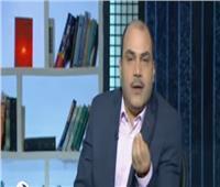 الباز يكشف هدف الشائعات على مصر: «هز عقيدة القوات المسلحة»