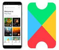 إطلاق الاشتراك في خدمة Play Pass بمتجر جوجل بلاي