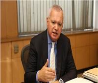 وزير الخارجية الأسبق: مصر تطرح أمام الجمعية العامة قضية الإرهاب والدول الداعمة له