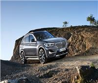 بالأسعار والمواصفات| تعرف على BMW x1 الجديدة