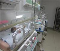 مصرع 8 أطفال حديثي الولادة جراء حريق داخل مستشفى بالجزائر