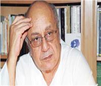الاحتفال بذكرى ميلاد سيد حجاب في مكتبة مصر الجديدة