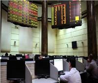 البورصة: أوراسكوم للاستثمار القابضة تكشف عن ارتفاع خسائرها