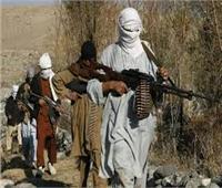 مقتل 5 من مسلحي طالبان في عمليات أمنية بأفغانستان