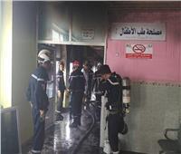 مقتل ثمانية أطفال رضع في حريق بمستشفى في الجزائر