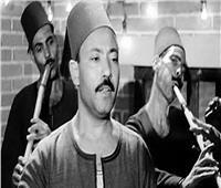 فيديو| تعرف على ملك الارتجال «محمد طه» في ذكرى ميلاده