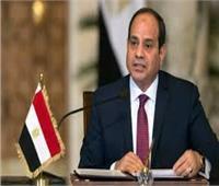 «تحيا مصر» ينظم قافلة طبية بمدرسة «الأسمرات 3» للكشف على 1200 تلميذ