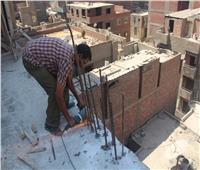 محافظ القاهرة: استمرار حملات إزالة المباني المخالفة