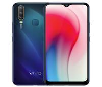 فيديو|فيفو تطلق رسميا هاتفها « Vivo U10»