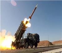 العراق: العثور على صاروخ في ساحة متروكة جنوبي بغداد