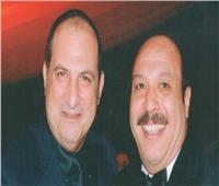 خالد الصاوي يوجه رسالة لجمهور خالد صالح