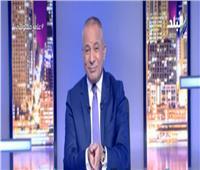 فيديو| أحمد موسى لـ«الإخوان»: تعيشوا وتاخدوا بدل القلم اتنين وعشرة