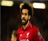محمد صلاح يغيب عن تشكيل ليفربول أمام ميلتون كينز