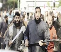 الجنون يصيب «الإرهابية».. «المحظورة» تهدد وتسب المصريين بعد فشل مخططات هدم الدولة