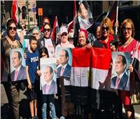 قالوا عنها| القمم الشبابية بمصر في عيون العالم