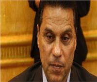 اليوم| إعلان تشكيل الجهاز المعاون لحسام البدري في منتخب مصر
