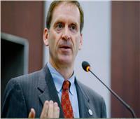 مدير الوكالة الأمريكية للتنمية الدولية يؤكد التزام واشنطن بدعم السودان