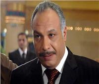 خالد صالح بدأ حياته عامل في «فرن بلدي».. ودخل الفن وعمره 35 عاما