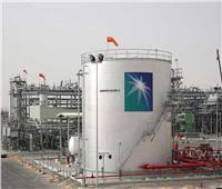مصادر: أرامكو السعودية تستعيد إنتاج النفط أسرع من المتوقع