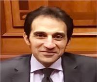 بسام راضي: الجمعية العامة للأمم المتحدة أرفع منصة دبلوماسية في العالم