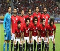 تعرف على التشكيل الكامل لجهاز منتخب مصر قبل إعلانه