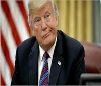 شاهد| فضيحة جديدة تلاحق الرئيس الأمريكي دونالد ترامب