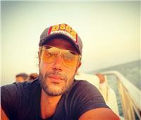 محمد أمام للشباب: «اللي بيحلم بحاجة يموت نفسه علشانها»