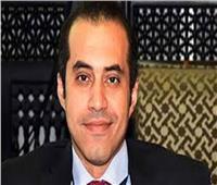 «مجلس النواب» يدعو إلى ضرورة دعم وتطوير المؤسسات البرلمانية العربية