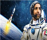 اليوم.. انطلاق أول رائد فضاء عربي إلى محطة الفضاء الدولية