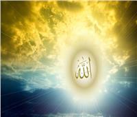 «شبهات وردود»| هل يوصف الله تعالى بالذكورة أو الأنوثة؟.. «الإفتاء» ترد