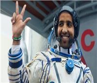 بث مباشر| انطلاق هزاع المنصوري أول رائد فضاء عربي إلى المحطة الدولية
