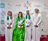 27 صوتا غنائيا تتنافس على حب المملكة في حفلات «اليوم الوطني السعودي 89»