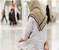 ما هي السور المستحب قراءتها في الصلوات الخمس؟.. «الإفتاء» تجيب